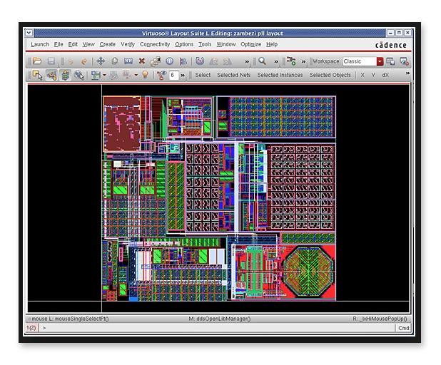 PC X Remote Desktop Software - FastX, Leading PC X Server Solution