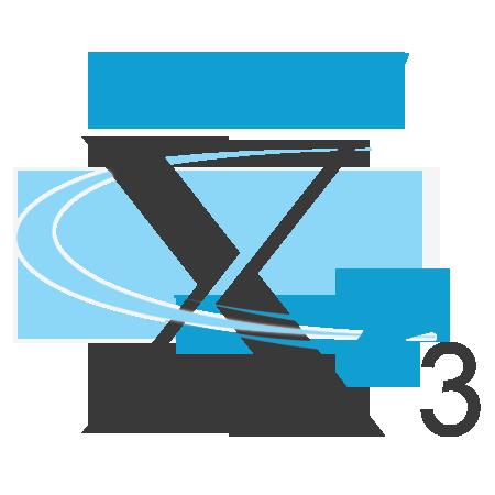 PC X Remote Desktop Software - FastX, Leading PC X Server