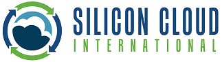 Silicon Cloud International FastX