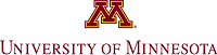University of 