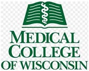 Medical College of 