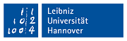 University of Hannover X-Win32