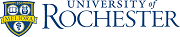University of Rochester X-Win32
