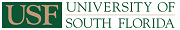 University of South Florida X-Win32